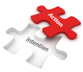 action_intention